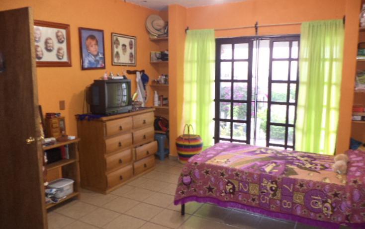 Foto de casa en venta en  , jardines de ahuatlán, cuernavaca, morelos, 1703222 No. 05