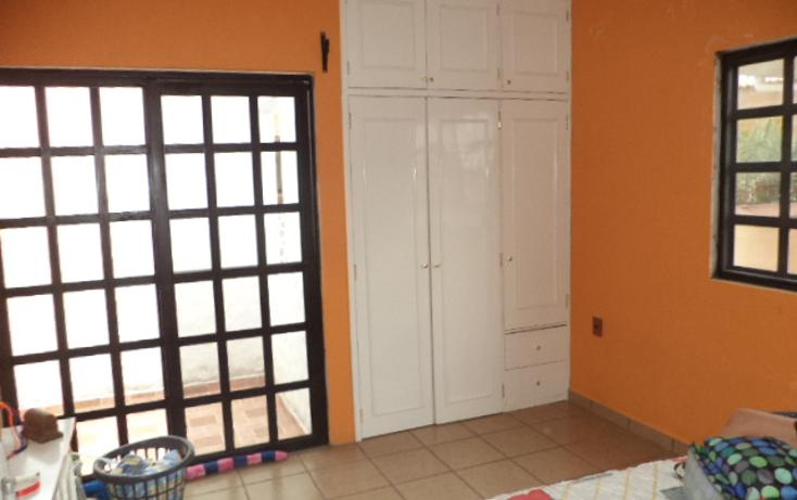 Foto de casa en venta en  , jardines de ahuatlán, cuernavaca, morelos, 1703222 No. 07