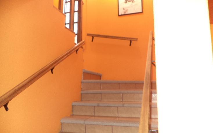 Foto de casa en venta en  , jardines de ahuatlán, cuernavaca, morelos, 1703222 No. 08