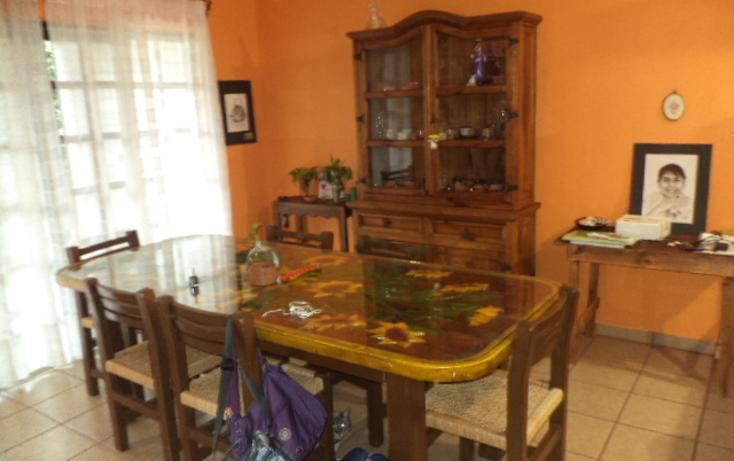 Foto de casa en venta en  , jardines de ahuatlán, cuernavaca, morelos, 1703222 No. 10
