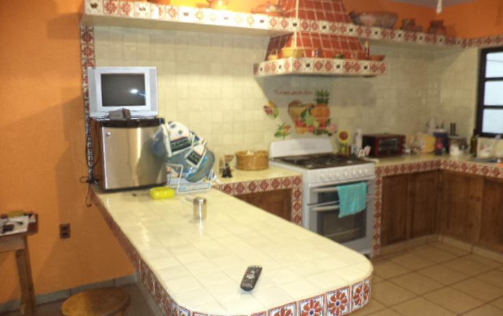 Foto de casa en venta en  , jardines de ahuatlán, cuernavaca, morelos, 1703222 No. 12