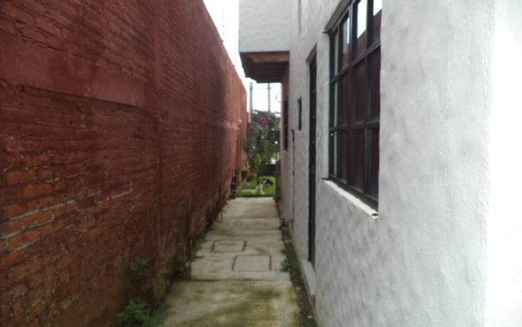 Foto de casa en venta en  , jardines de ahuatlán, cuernavaca, morelos, 1703222 No. 14
