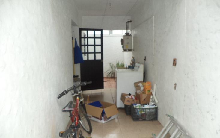Foto de casa en venta en  , jardines de ahuatlán, cuernavaca, morelos, 1703222 No. 15