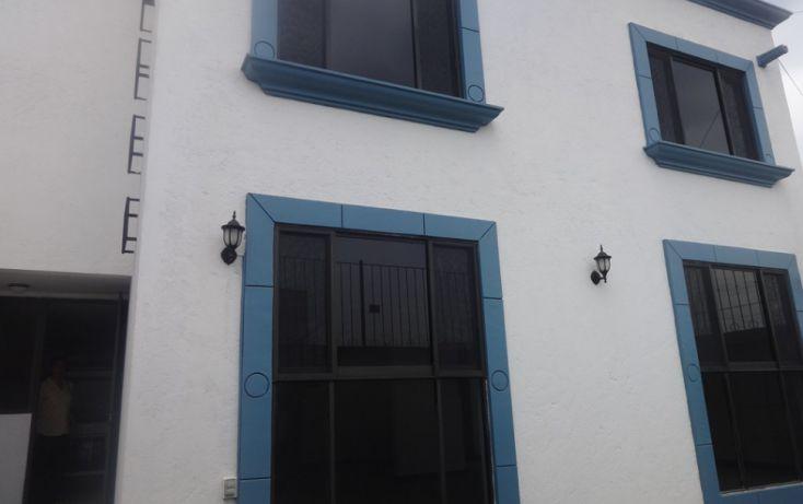 Foto de casa en venta en, jardines de ahuatlán, cuernavaca, morelos, 1813390 no 02