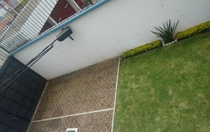 Foto de casa en venta en  , jardines de ahuatlán, cuernavaca, morelos, 1813390 No. 03