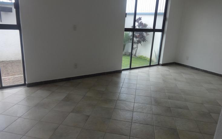 Foto de casa en venta en  , jardines de ahuatlán, cuernavaca, morelos, 1813390 No. 05