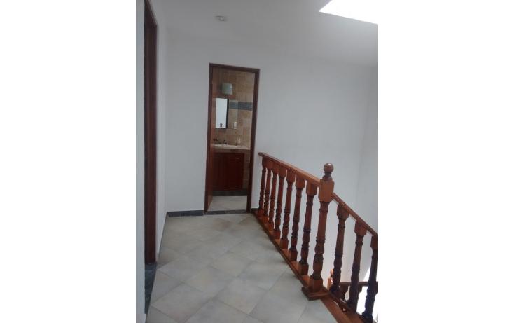 Foto de casa en venta en  , jardines de ahuatlán, cuernavaca, morelos, 1813390 No. 08