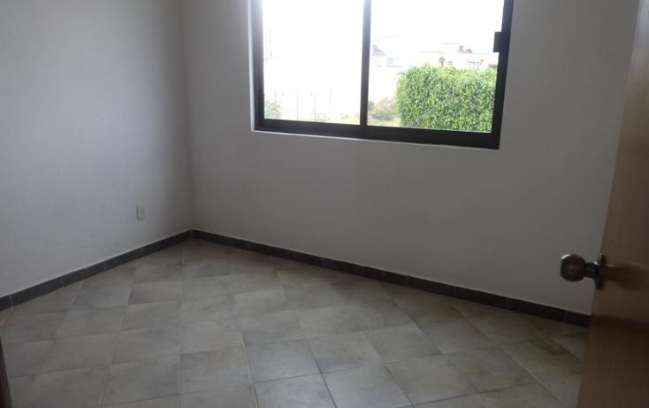 Foto de casa en venta en  , jardines de ahuatlán, cuernavaca, morelos, 1813390 No. 09