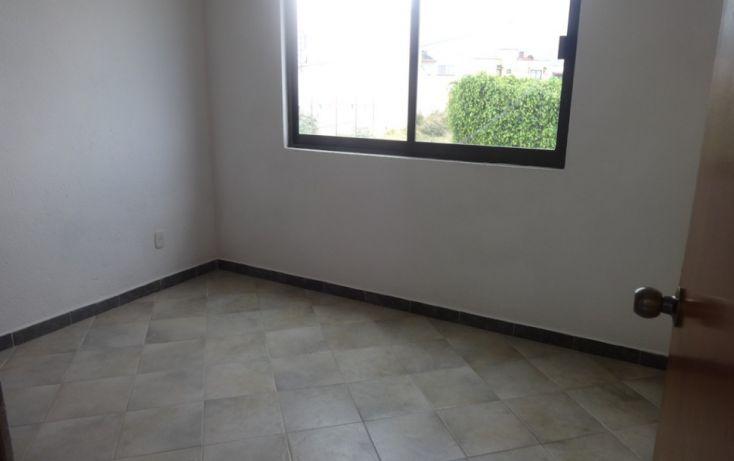 Foto de casa en venta en, jardines de ahuatlán, cuernavaca, morelos, 1813390 no 12