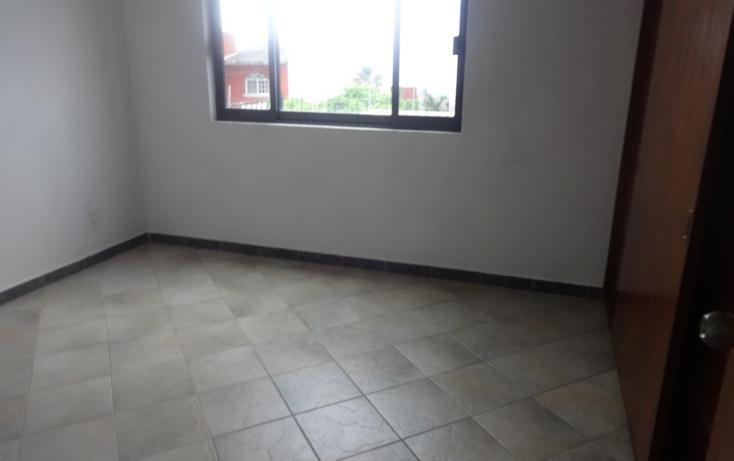 Foto de casa en venta en  , jardines de ahuatlán, cuernavaca, morelos, 1813390 No. 12