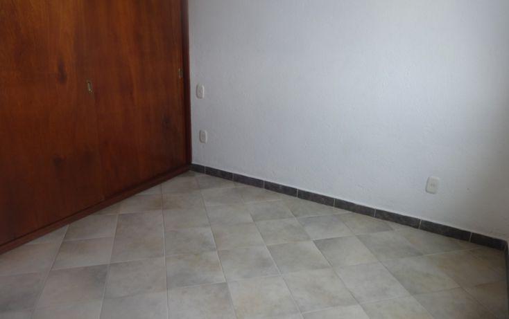 Foto de casa en venta en, jardines de ahuatlán, cuernavaca, morelos, 1813390 no 13