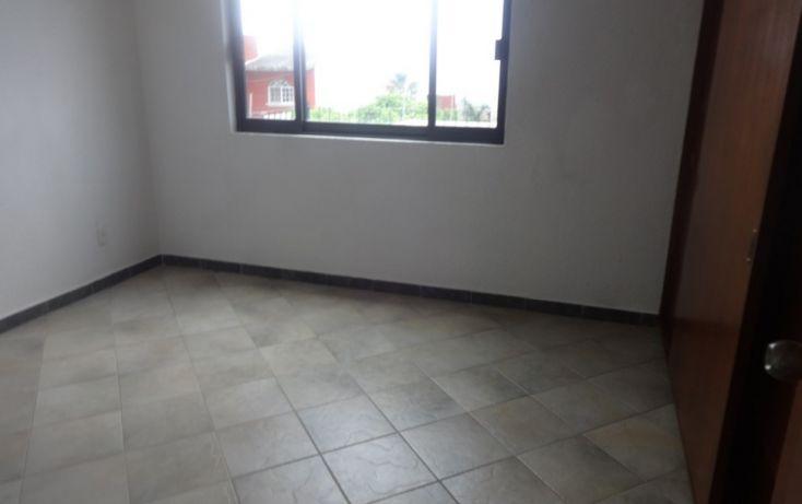 Foto de casa en venta en, jardines de ahuatlán, cuernavaca, morelos, 1813390 no 16