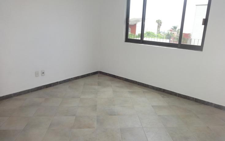 Foto de casa en venta en  , jardines de ahuatlán, cuernavaca, morelos, 1813390 No. 16