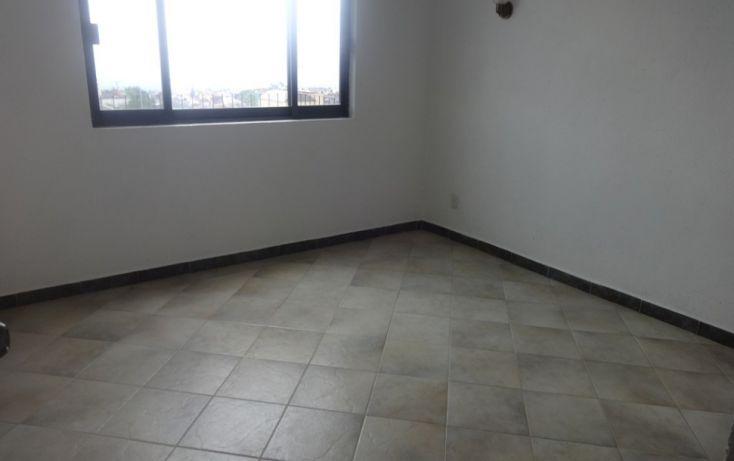 Foto de casa en venta en, jardines de ahuatlán, cuernavaca, morelos, 1813390 no 17