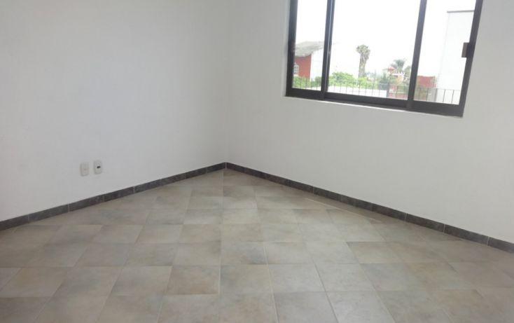 Foto de casa en venta en, jardines de ahuatlán, cuernavaca, morelos, 1813390 no 21