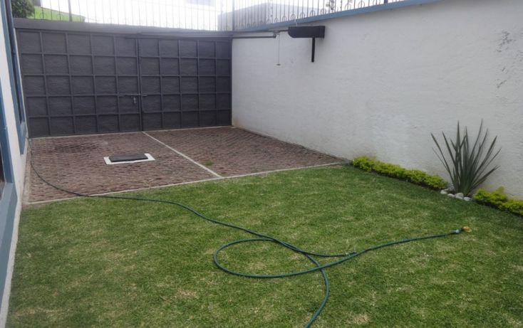 Foto de casa en venta en, jardines de ahuatlán, cuernavaca, morelos, 1813390 no 24