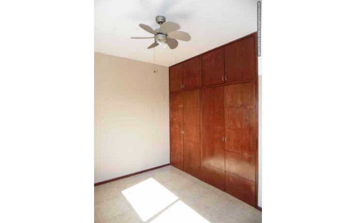 Foto de casa en venta en  , jardines de ahuatl?n, cuernavaca, morelos, 1814700 No. 02