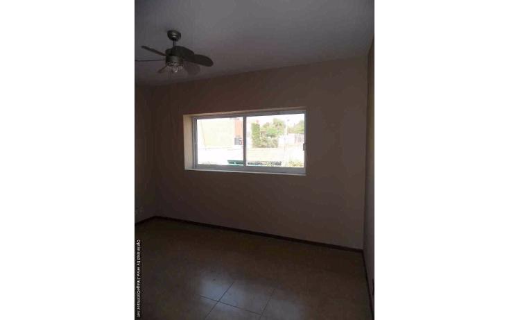 Foto de casa en venta en  , jardines de ahuatl?n, cuernavaca, morelos, 1814700 No. 03