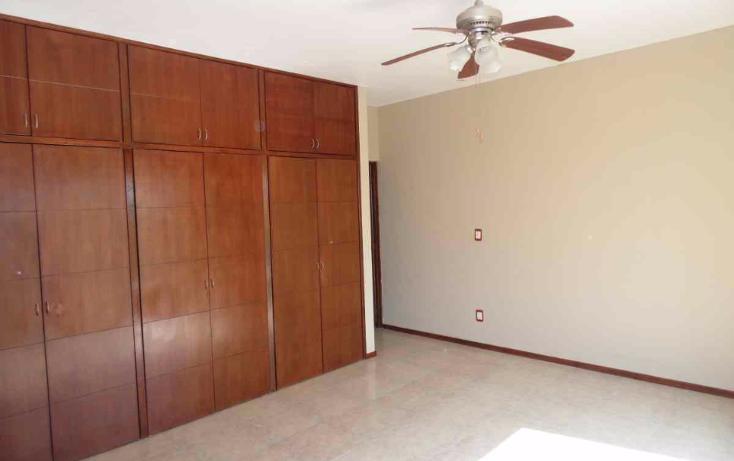 Foto de casa en venta en  , jardines de ahuatl?n, cuernavaca, morelos, 1814700 No. 08