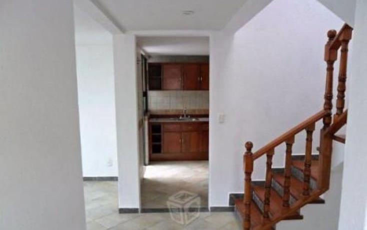 Foto de casa en venta en  , jardines de ahuatl?n, cuernavaca, morelos, 1836386 No. 03