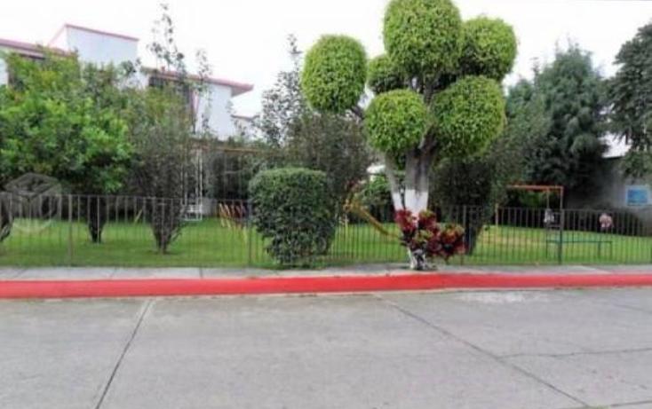 Foto de casa en venta en  , jardines de ahuatl?n, cuernavaca, morelos, 1836386 No. 14