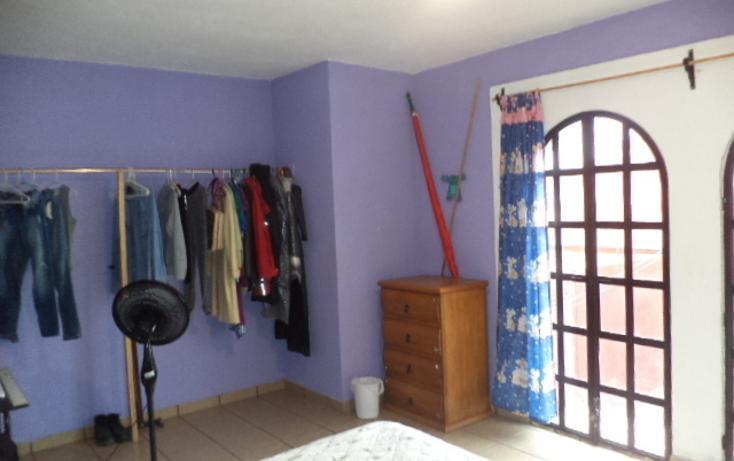 Foto de casa en venta en  , jardines de ahuatlán, cuernavaca, morelos, 1856088 No. 02