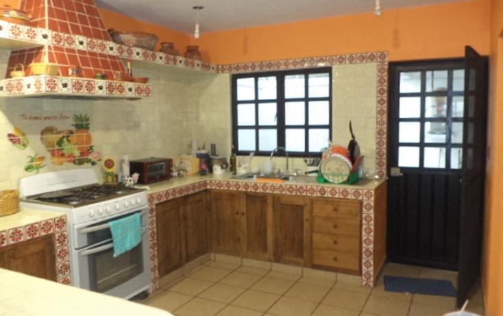 Foto de casa en venta en  , jardines de ahuatlán, cuernavaca, morelos, 1856088 No. 11