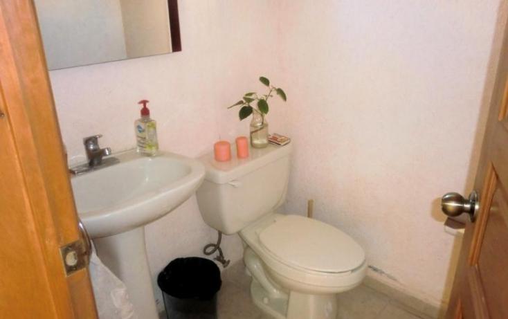 Foto de casa en venta en, jardines de ahuatlán, cuernavaca, morelos, 486075 no 08