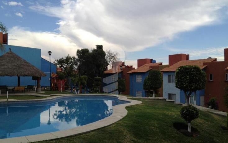 Foto de casa en venta en, jardines de ahuatlán, cuernavaca, morelos, 619772 no 01