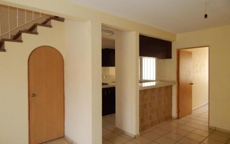 Foto de casa en venta en, jardines de ahuatlán, cuernavaca, morelos, 619772 no 06