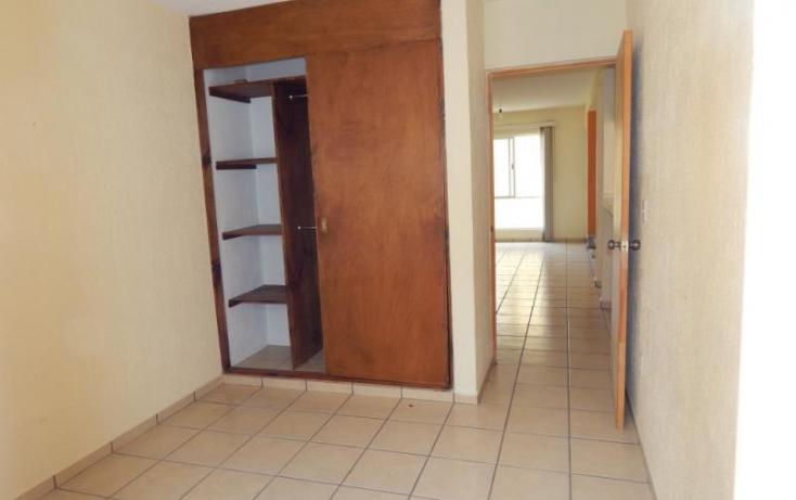 Foto de casa en venta en, jardines de ahuatlán, cuernavaca, morelos, 619772 no 07