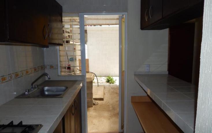 Foto de casa en venta en, jardines de ahuatlán, cuernavaca, morelos, 619772 no 08