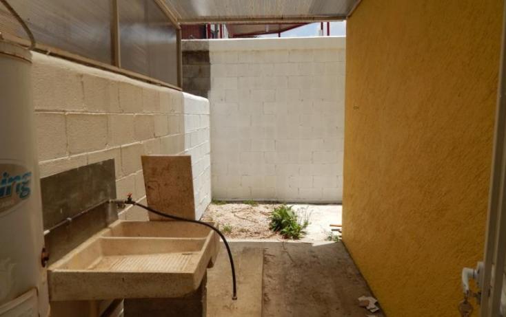 Foto de casa en venta en, jardines de ahuatlán, cuernavaca, morelos, 619772 no 09