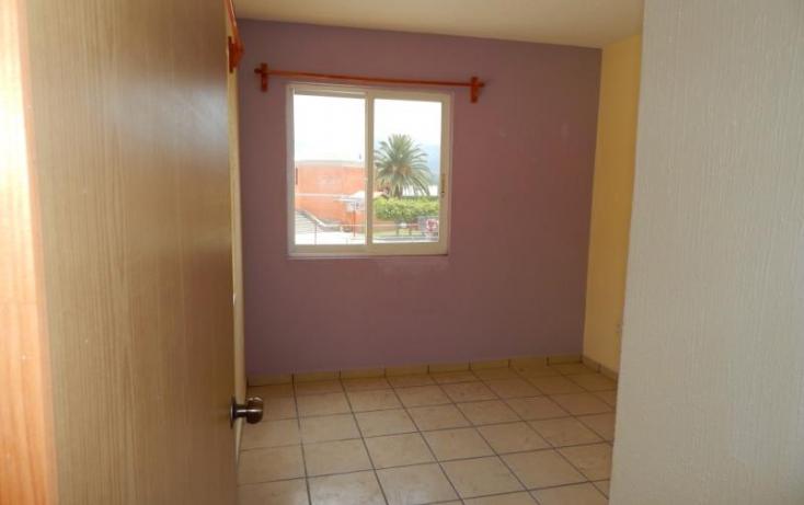 Foto de casa en venta en, jardines de ahuatlán, cuernavaca, morelos, 619772 no 12