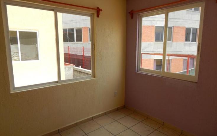 Foto de casa en venta en, jardines de ahuatlán, cuernavaca, morelos, 619772 no 14