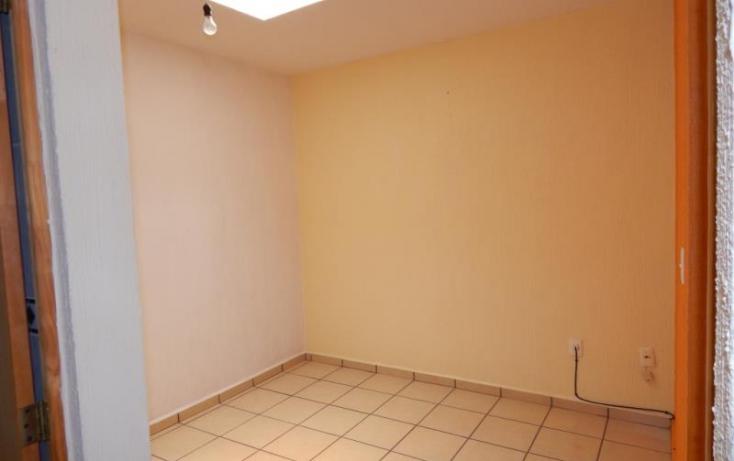 Foto de casa en venta en, jardines de ahuatlán, cuernavaca, morelos, 619772 no 15