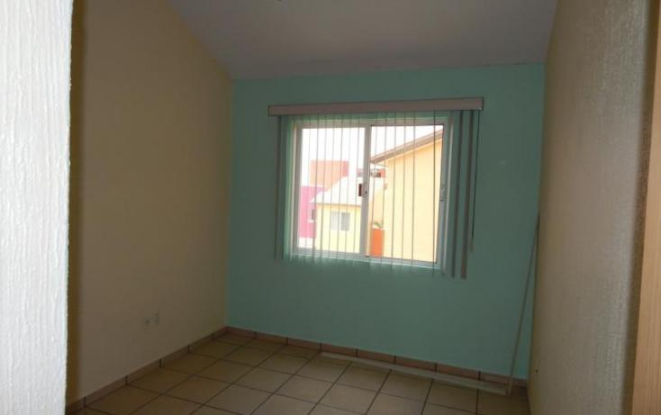 Foto de casa en venta en, jardines de ahuatlán, cuernavaca, morelos, 619772 no 16