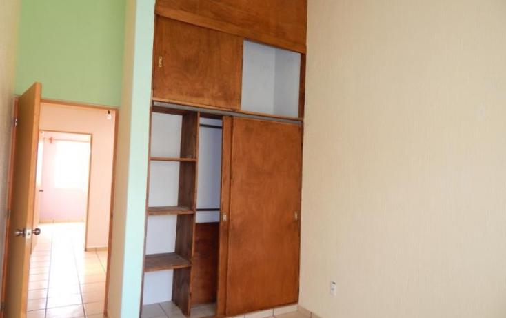 Foto de casa en venta en, jardines de ahuatlán, cuernavaca, morelos, 619772 no 17