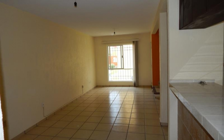 Foto de casa en venta en, jardines de ahuatlán, cuernavaca, morelos, 619772 no 18