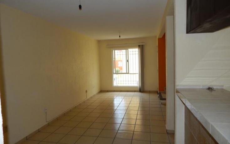 Foto de casa en venta en, jardines de ahuatlán, cuernavaca, morelos, 619772 no 19