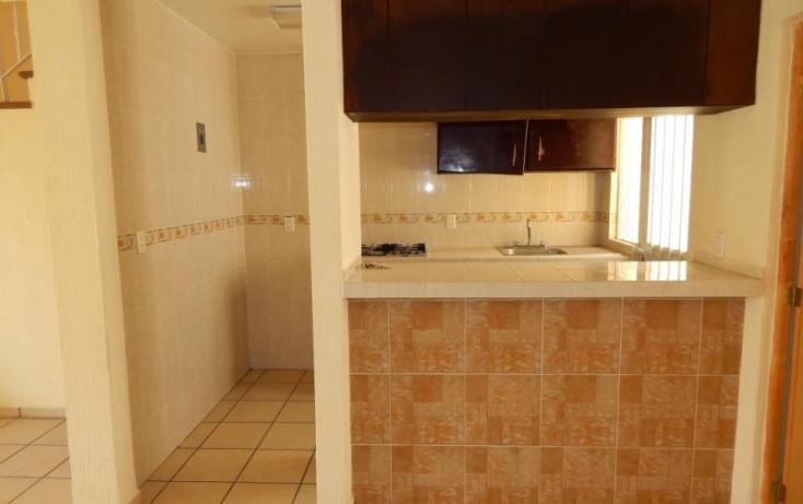 Foto de casa en venta en, jardines de ahuatlán, cuernavaca, morelos, 619772 no 20