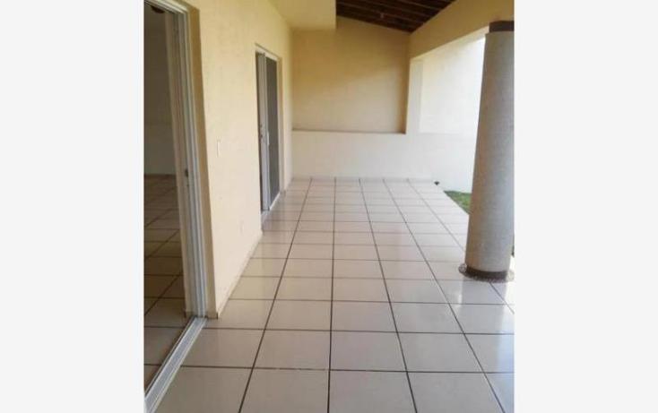 Foto de casa en venta en  , jardines de ahuatl?n, cuernavaca, morelos, 701314 No. 04