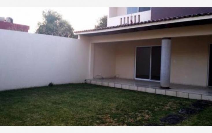 Foto de casa en venta en, jardines de ahuatlán, cuernavaca, morelos, 701314 no 06
