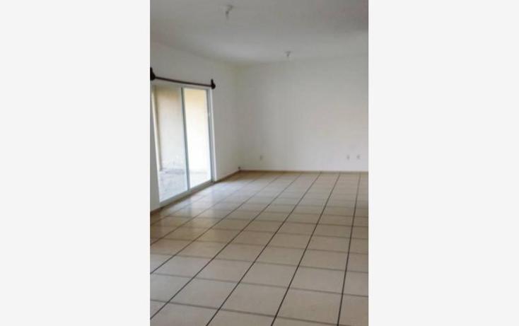 Foto de casa en venta en  , jardines de ahuatl?n, cuernavaca, morelos, 701314 No. 07