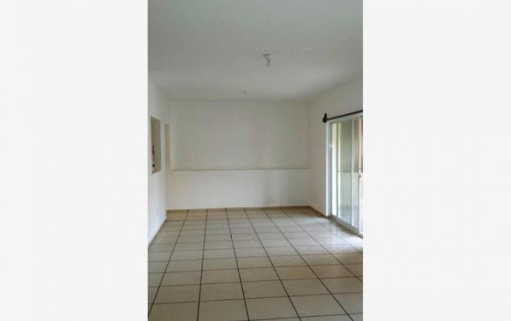 Foto de casa en venta en, jardines de ahuatlán, cuernavaca, morelos, 701314 no 08