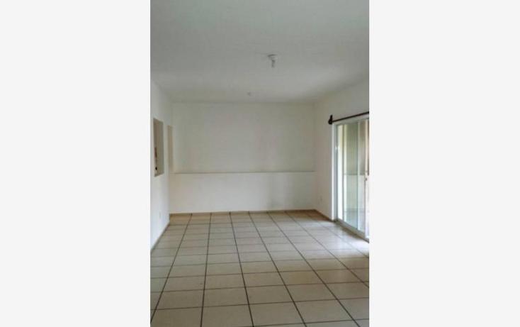 Foto de casa en venta en  , jardines de ahuatl?n, cuernavaca, morelos, 701314 No. 08