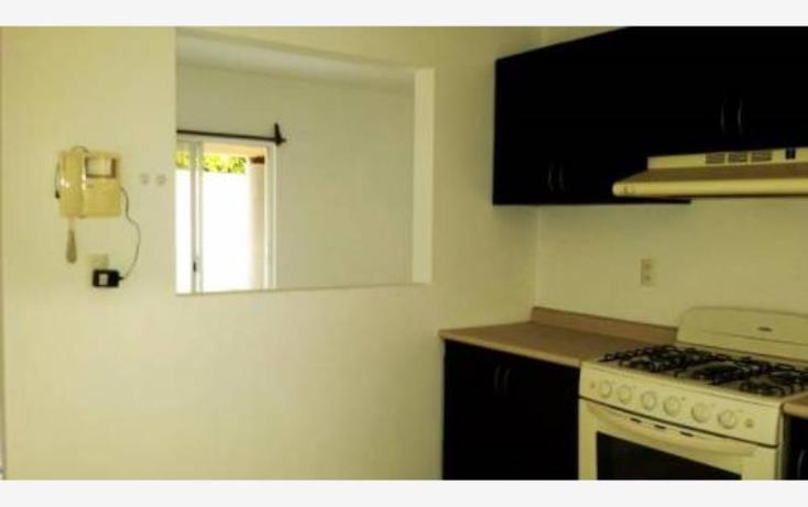 Foto de casa en venta en  , jardines de ahuatl?n, cuernavaca, morelos, 701314 No. 10
