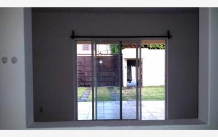 Foto de casa en venta en, jardines de ahuatlán, cuernavaca, morelos, 701314 no 11