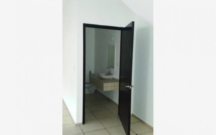 Foto de casa en venta en, jardines de ahuatlán, cuernavaca, morelos, 701314 no 12