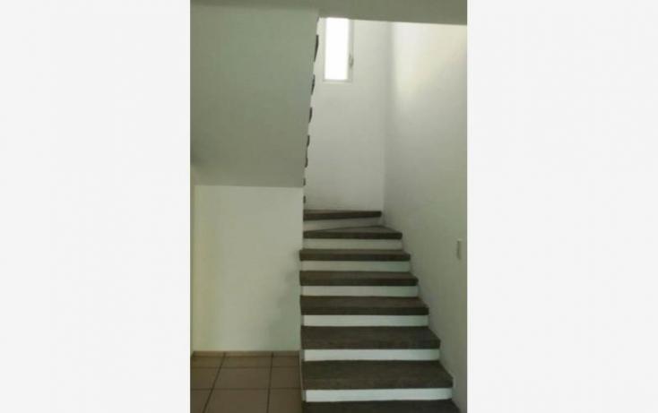 Foto de casa en venta en, jardines de ahuatlán, cuernavaca, morelos, 701314 no 13